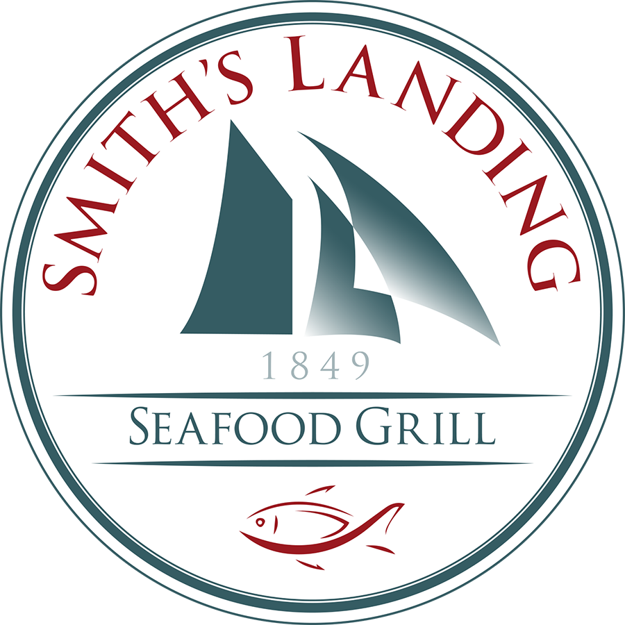 Smiths Landing Seafood Grill